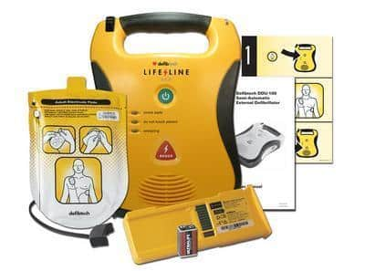 defibtech_lifeline_aed
